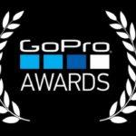 GoProが主催する写真や動画のコンテスト【GoPro Awardsとは】