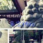神社フォトコンテスト「わたしと神社」× 来宮神社【熱海】