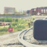 「スリーブ+ランヤード」GoProをオシャレに可愛く着せ替えできる