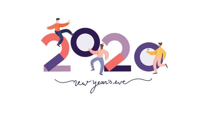 【2020年】Amazon初売りビッグセール【福袋やアマゾン商品が目白押し】