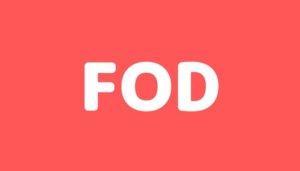 FODプレミアムの特徴|無料体験や料金、特典やサービスを徹底解説