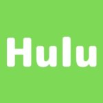 Huluの特徴|無料体験や料金、特典やサービスを徹底解説