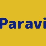 Paravi(パラビ)の特徴|無料体験や料金、特典やサービスを徹底解説