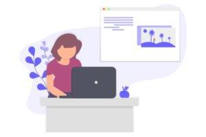ブログ系アフィリエイト案件のまとめ|ASP比較