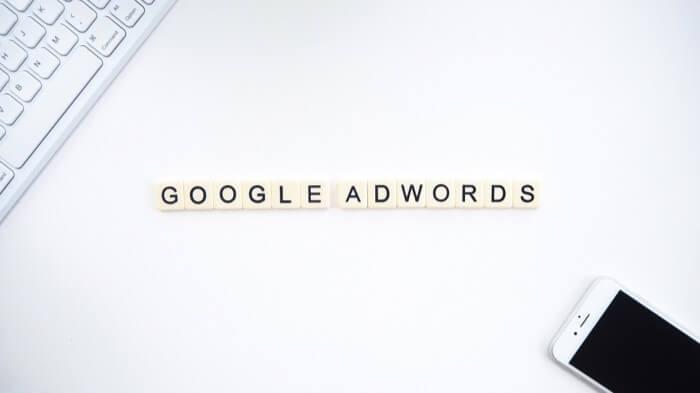 キーワードプランナーの始め方【Google広告に登録する手順を解説します】