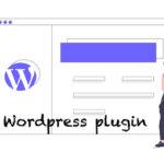 WordPressのおすすめのプラグイン16選|実際に使っているものをまとめてみた