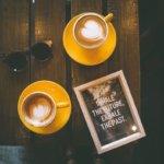 おすすめの雑誌読み放題サービス7選を徹底比較【ネットで雑誌を読もう!】