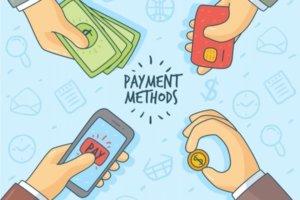 Uber Eats配達の「現金対応」の手順とメリット&デメリット【釣り銭アイテムも紹介】